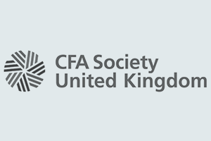 logo SFA Society United Kingdom
