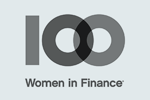 logo Women in Finance