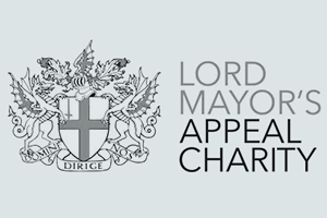 logo LORD MAYOR
